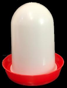 آبخوری دستی چهار لیتری